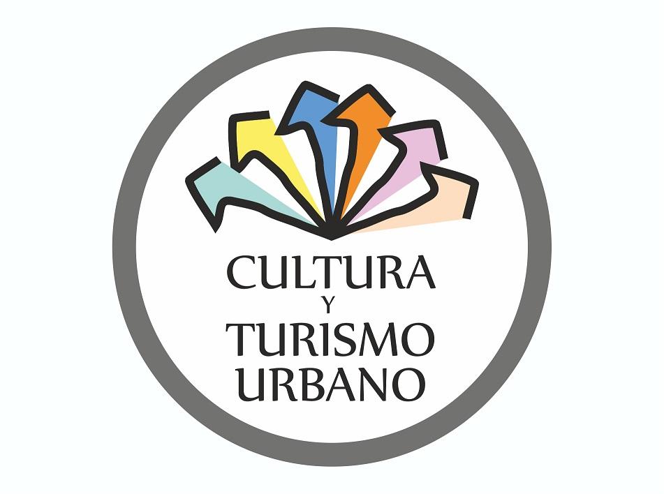 CULTURA Y TURISMO URBANO