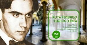 Federico García Lorca. Cicerone